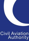 home_civil-aviation_logo